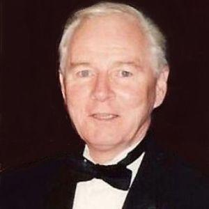 """John L. """"Jack"""" Kealey Obituary Photo"""
