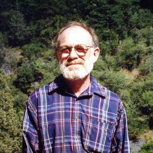 David  Allen Bowne