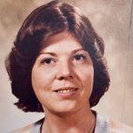 Janet H. Amirault