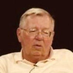 Patrick  A. Goodman