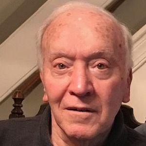 "Peter ""Pete"" D'Angelo, Sr Obituary Photo"