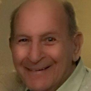 """Daniel A. """"Danny"""" Lebano Obituary Photo"""