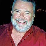Kevin P. Corrigan