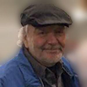 Aaron J. Woodruff, Jr. Obituary Photo