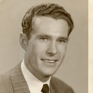 Mr. Lawrence M. Gilligan