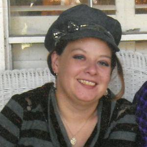 Erin Elizabeth Aloy