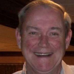 Gordon S. McKenney, Jr. Obituary Photo