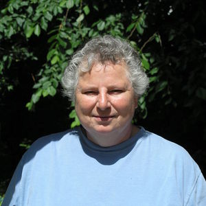 Alice D. DeForge Obituary Photo