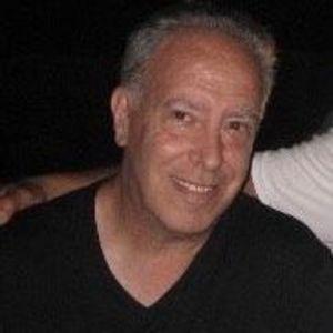 Joseph DeBarbieri