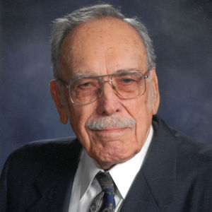 Col. Richard C. (Dick) Wolff, MD, USAF (RET.)