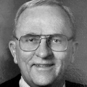 Rufus Carvel Clapp Obituary Photo