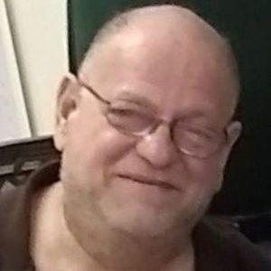 Mr. James E. Blaha Obituary Photo
