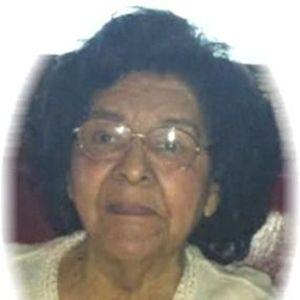 Emily J. Kowal Obituary Photo
