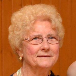 LaVonne A. Neuberger
