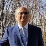 Dr. Maged  S.  Atiya