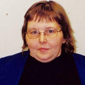 Janet Lorene Steele
