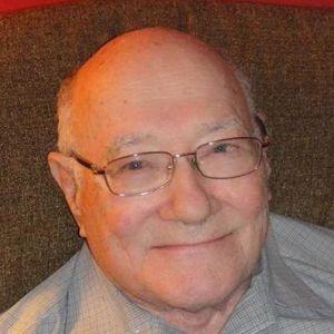 Michael H.  Coughlin Obituary Photo