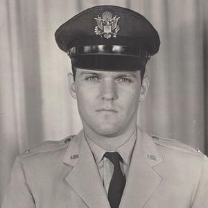 Richard H. Saltmarsh, Sr. Obituary Photo