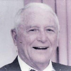 Coach Robert Vernon Peele, Sr.