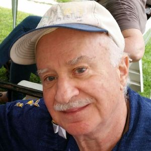 John J. Talyai Obituary Photo