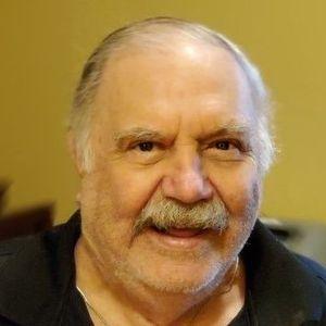 Ronald  E. Nedbal Obituary Photo