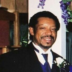 Mr. Richard G Smith Obituary Photo