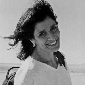 June  Miller Sanders