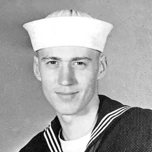John W. Rieth, Jr.