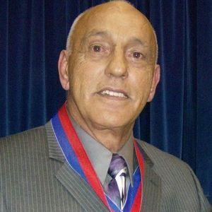 Raymond J. Loiselle
