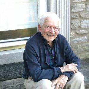 Joseph  T.  Longo Obituary Photo