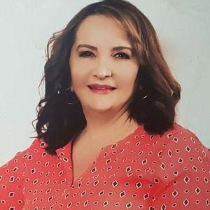 Magda E. Caballero