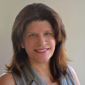 Lisa A. Sisco