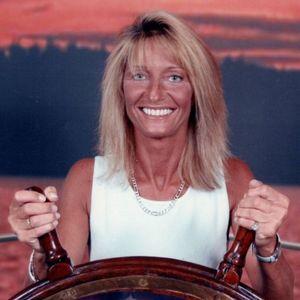 Sandra M. Buczko Obituary Photo