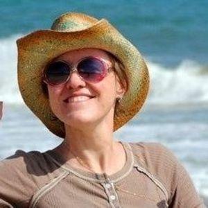 Melissa Ann (Kvale) Kerr