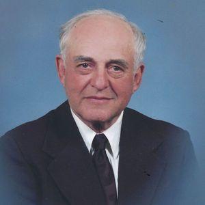 Thomas E. Hartwig