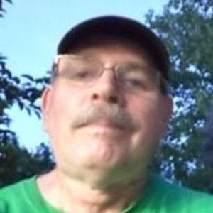 """Theodore """"Ted"""" Mizerny Obituary Photo"""