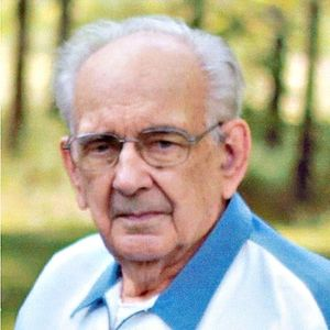 Joseph Kukla Obituary Photo