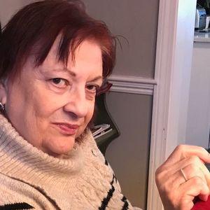 Rosanne Marie Musumarra Obituary Photo