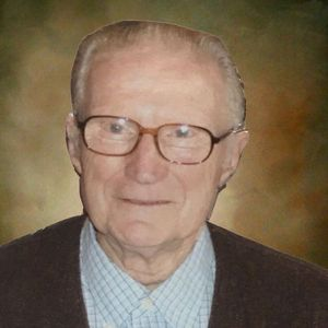 Robert S. Campbell