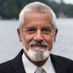 Lionel M. LeSieur Obituary Photo