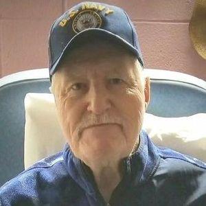 Roger Champagne Obituary Photo