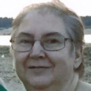 Joanne M. Roberts