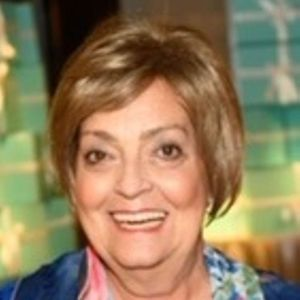 Mrs. Nicolene A. (Russo) Diodati