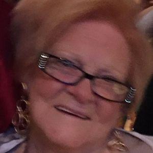 Helen M. Aruffo Obituary Photo