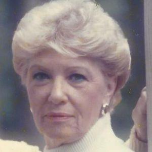 Ruth Ann (Murphy) Sennott Obituary Photo