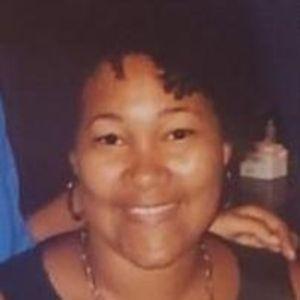 Jocelyn Ramos Obituary Photo