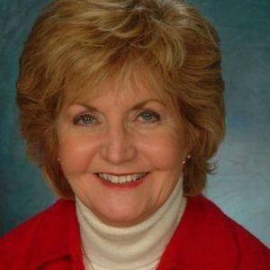 Cheryl A. Herbert Obituary Photo