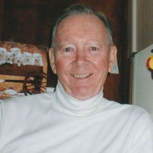 Richard C. Subers Obituary Photo