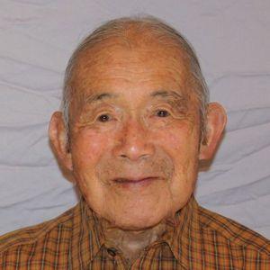 Tadashi Sakuma