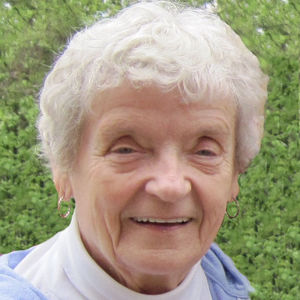 """Patricia Diane (Pomeroy) """"Pat"""" Sangalli"""